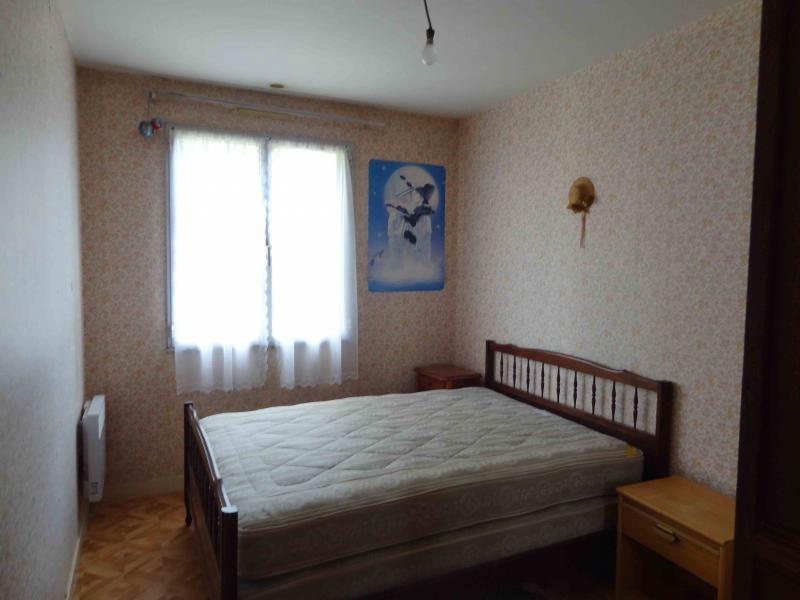Sale house / villa St nicolas du pelem 54800€ - Picture 7