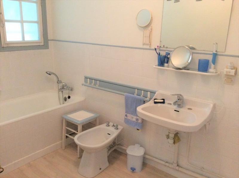 Produit d'investissement maison / villa Mornac sur seudre 318000€ - Photo 9