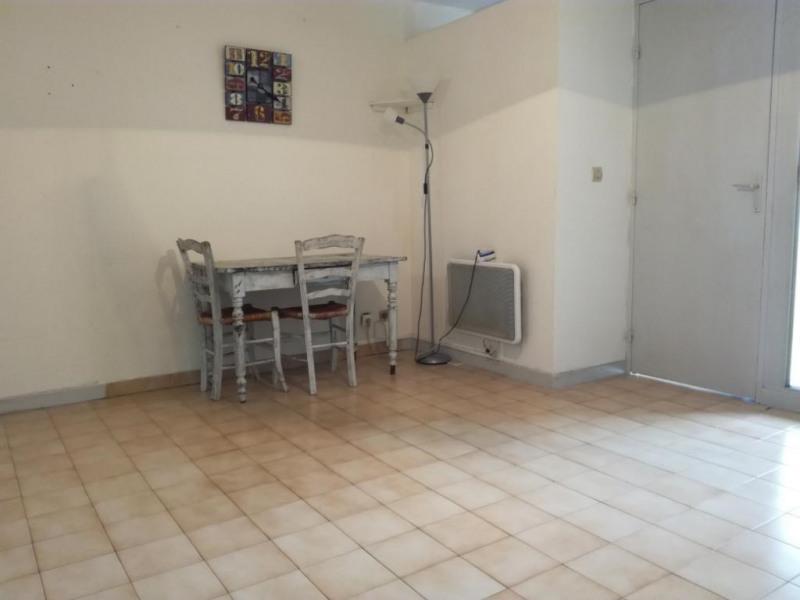 Vente appartement Le grau du roi 115000€ - Photo 2