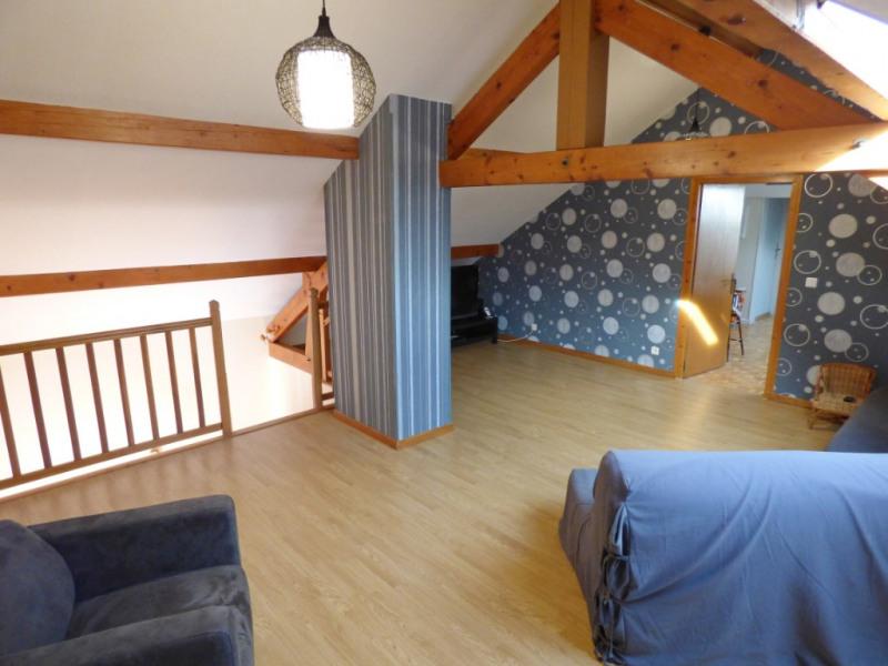 Vendita casa Gresy sur aix 530000€ - Fotografia 4