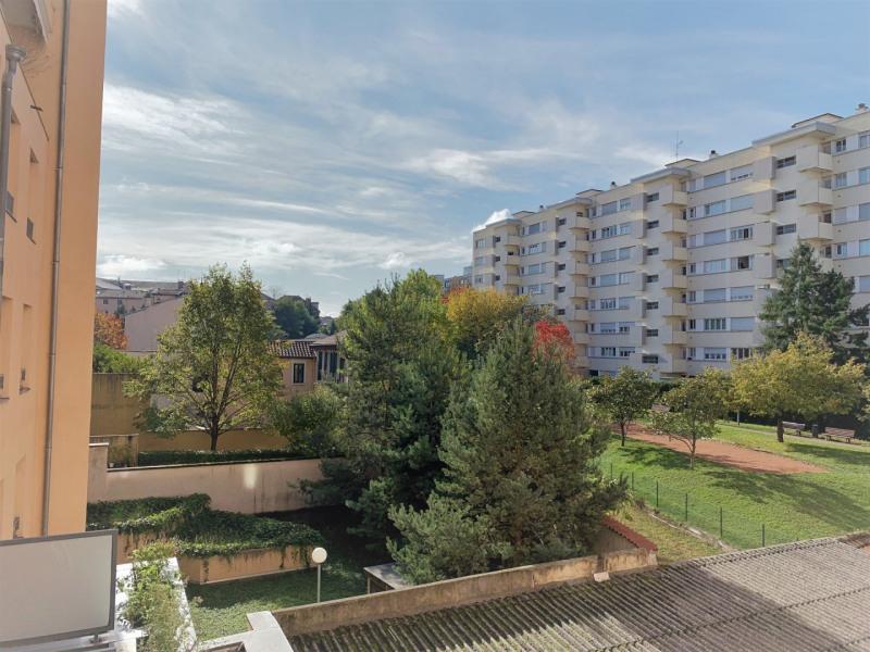 Vente appartement Lyon 4ème 525000€ - Photo 5