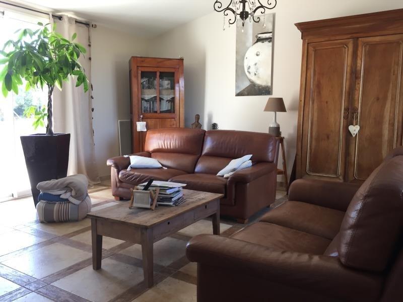 Vente maison / villa Talmont st hilaire 343200€ - Photo 3