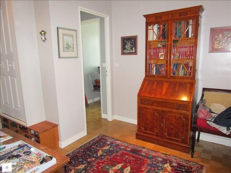 Venta  apartamento Versailles 498000€ - Fotografía 6
