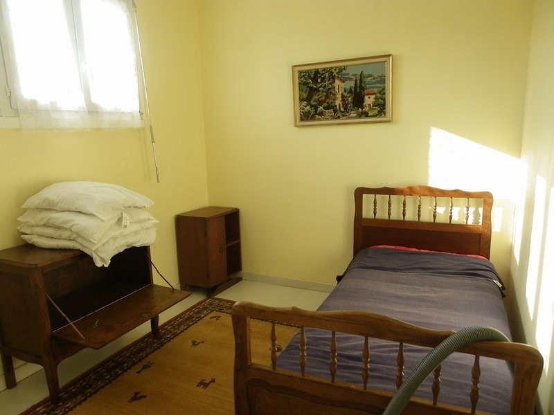 Vente appartement Barneville carteret 128500€ - Photo 5