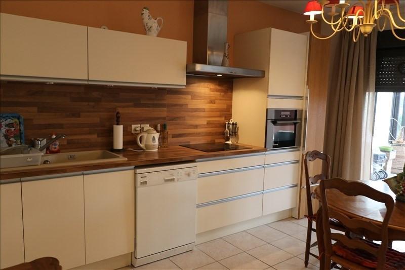 Vente appartement Montelimar 235400€ - Photo 4