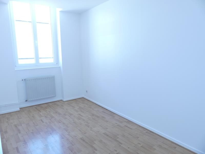 Sale apartment Vienne 185000€ - Picture 3