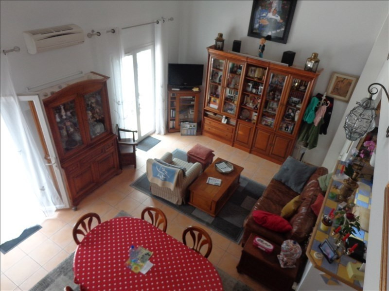Vente maison / villa Peypin 335000€ - Photo 2