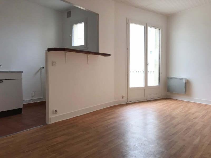 Vente appartement Le perreux sur marne 229900€ - Photo 3