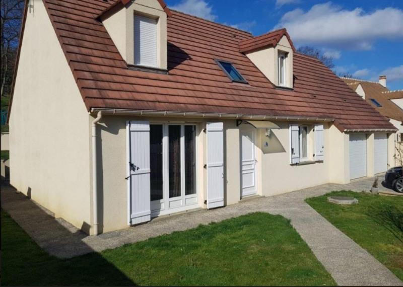 Venta  casa Linas 389000€ - Fotografía 1