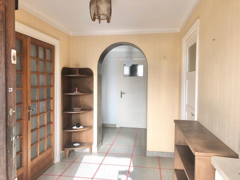 Sale house / villa Bourgoin jallieu 313000€ - Picture 3