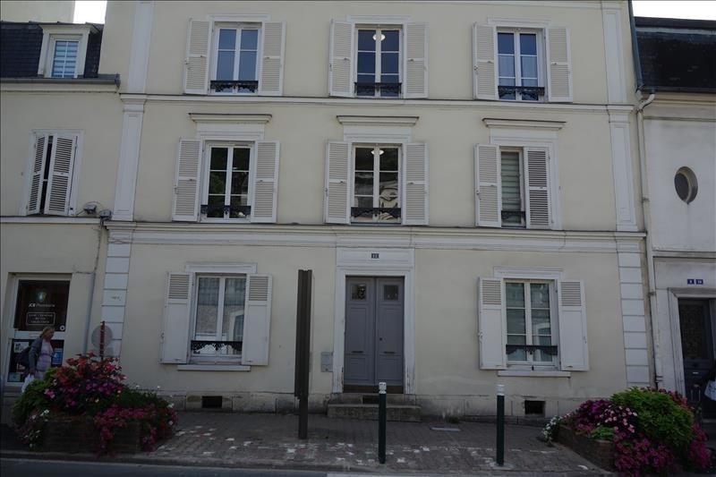 Location appartement Ville d avray 897€ CC - Photo 6