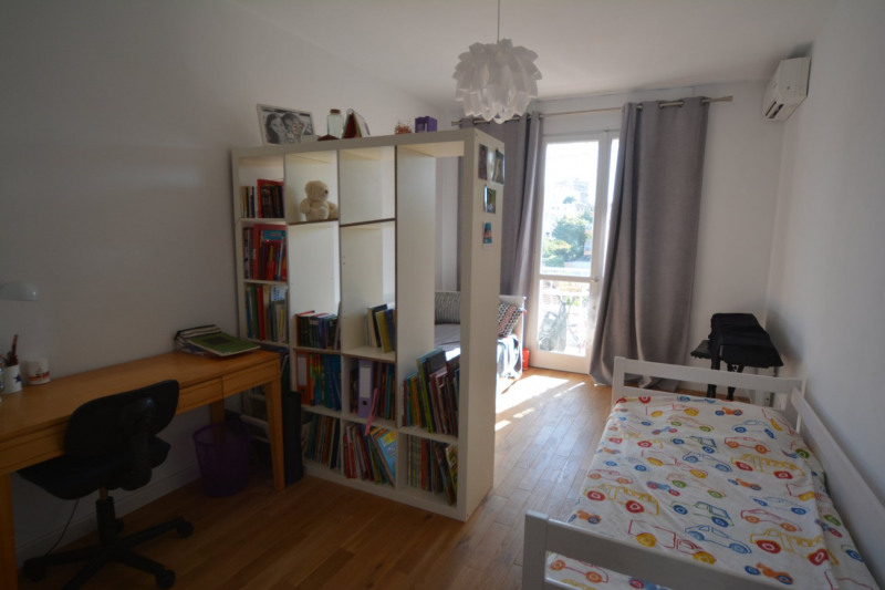 Sale apartment Antibes 390 000€ - Picture 8
