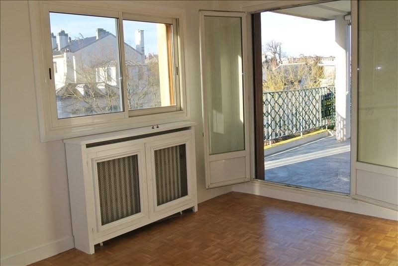 Location appartement St germain en laye 2120€ CC - Photo 9