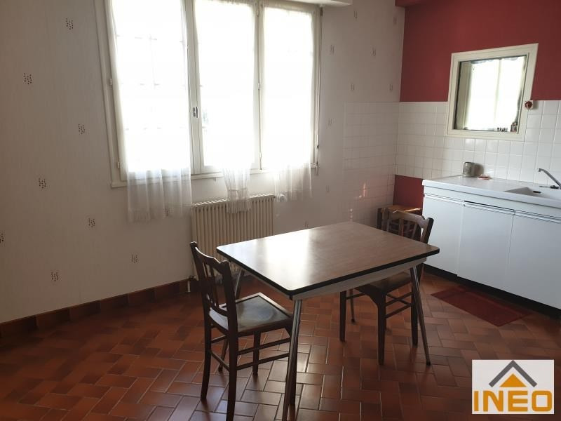 Vente maison / villa Iffendic 149 435€ - Photo 4