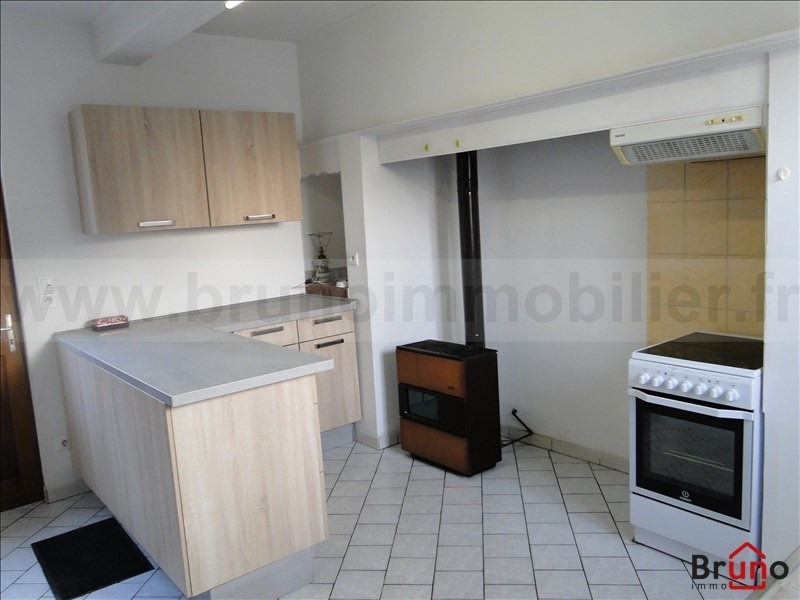 Vendita casa Ponthoile  - Fotografia 5