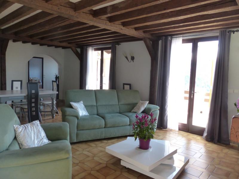 Vente de prestige maison / villa Ste agnes 835000€ - Photo 3