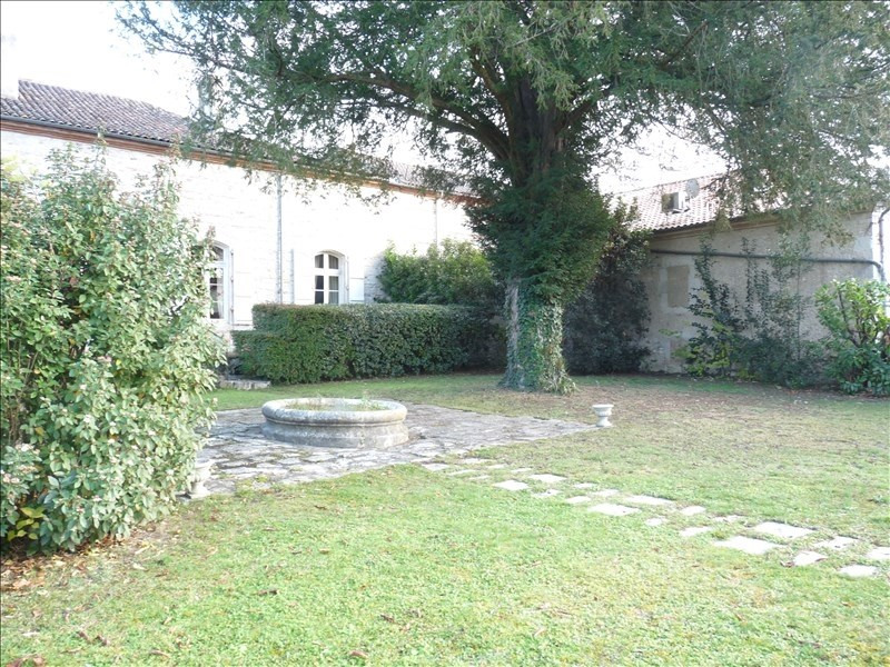 Vente maison / villa Agen 378 000€ - Photo 9