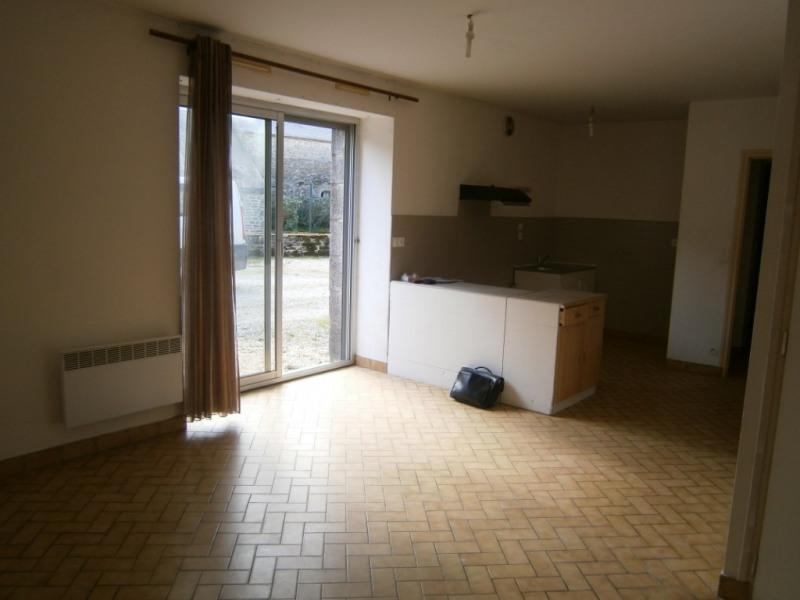 Location appartement Sulniac 360€ CC - Photo 1