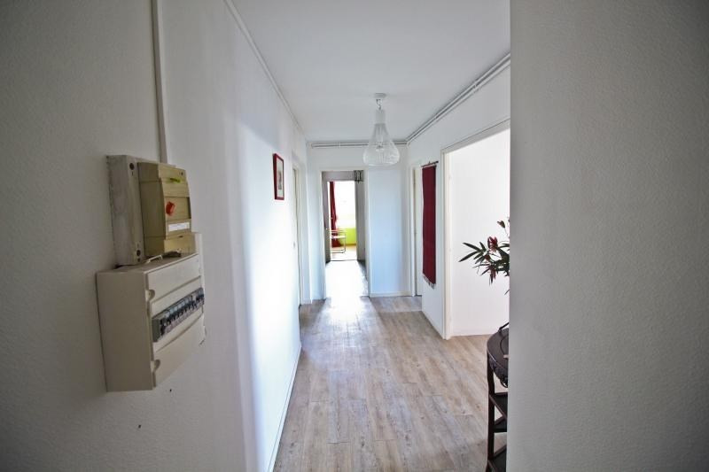 Vente appartement Abbeville 130 000€ - Photo 6