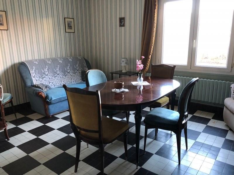 Vente maison / villa Les sables d'olonne 168800€ - Photo 4