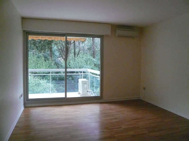 Rental apartment Nimes 1 750€ CC - Picture 1