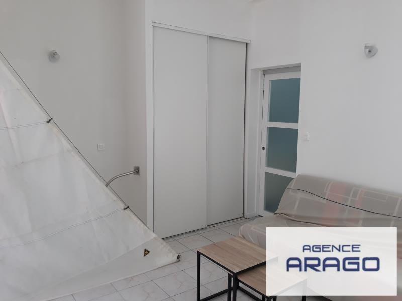 Sale apartment Les sables d'olonne 168000€ - Picture 5