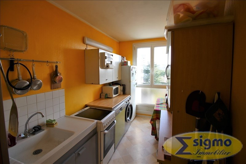 Sale apartment Chatou 200000€ - Picture 3