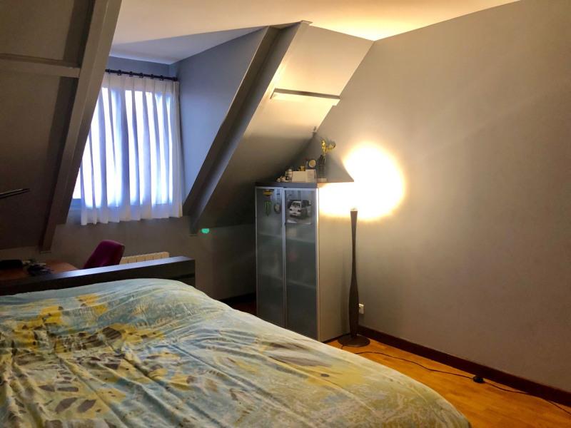 Vente maison / villa Sartrouville 597000€ - Photo 12