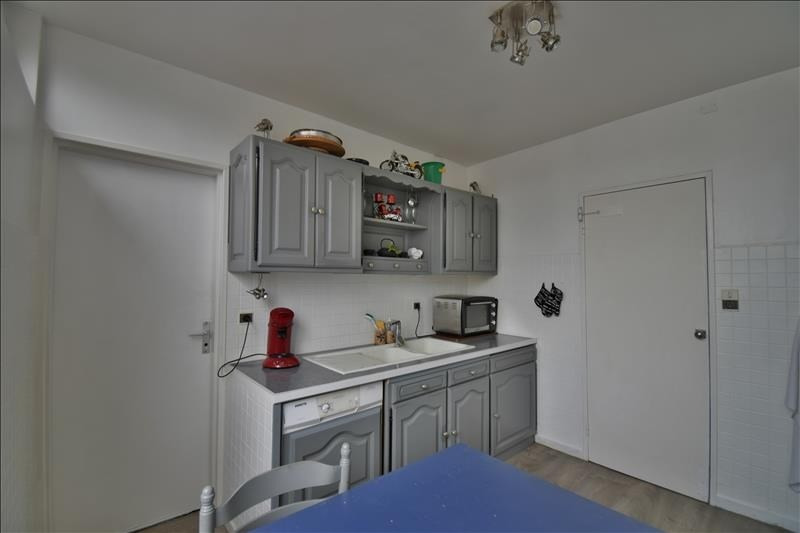 Vente appartement Mourenx 94 000€ - Photo 5