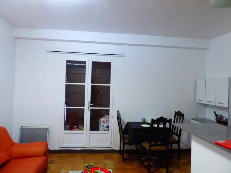 Vente appartement Montauban 72 000€ - Photo 1