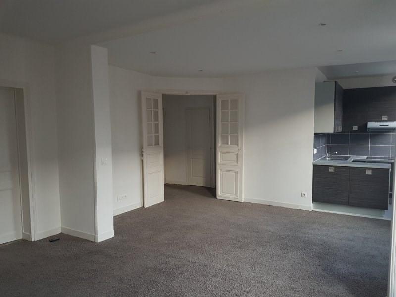 Rental apartment Bois colombes 1223€ CC - Picture 8