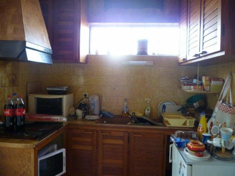 Vente maison / villa La bree les bains 376400€ - Photo 9
