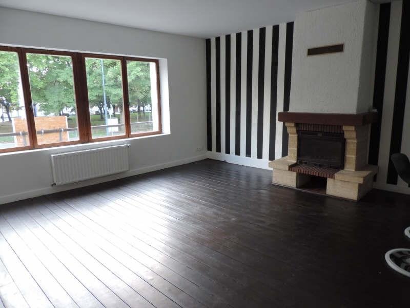 Verhuren  appartement Arras 715€ CC - Foto 3
