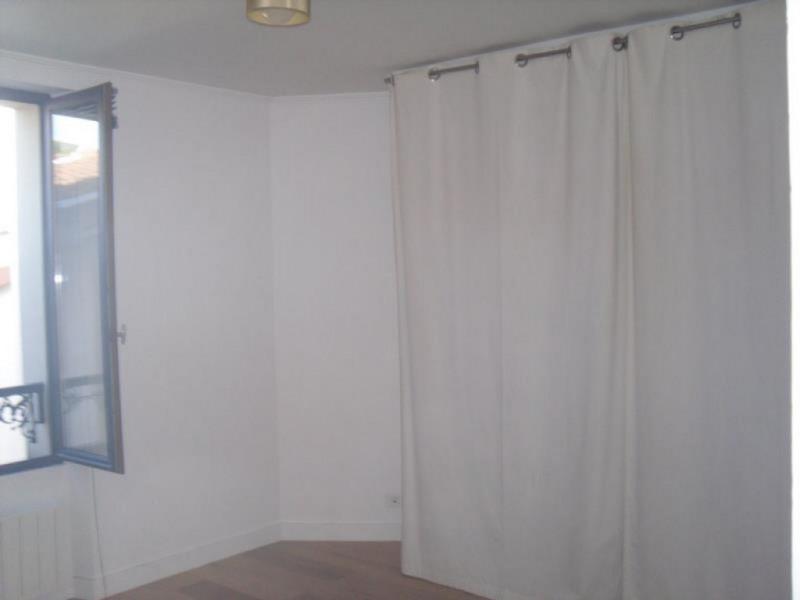 Alquiler  apartamento Montreuil 1478€ CC - Fotografía 6