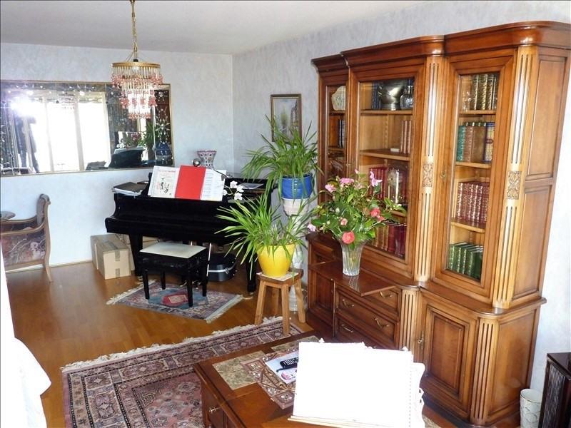 出售 公寓 Pau 117700€ - 照片 3