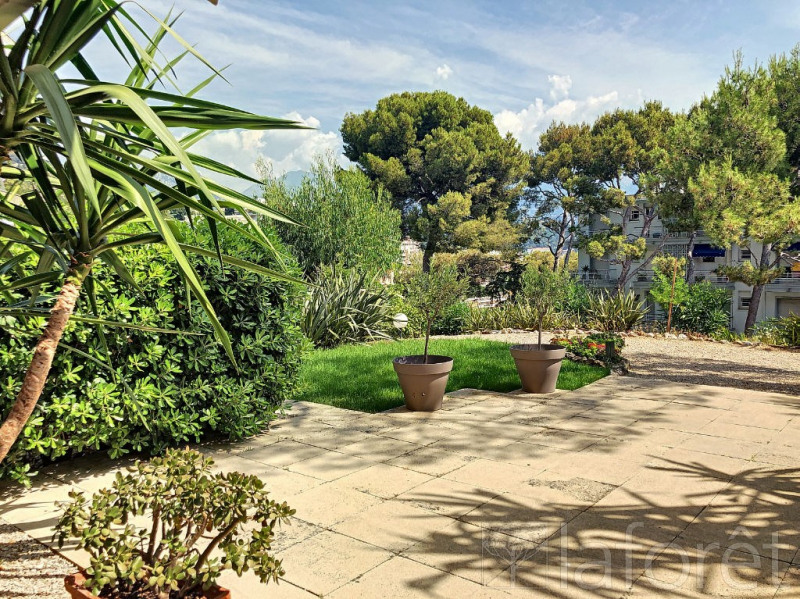 Vente appartement Roquebrune-cap-martin 465 000€ - Photo 10