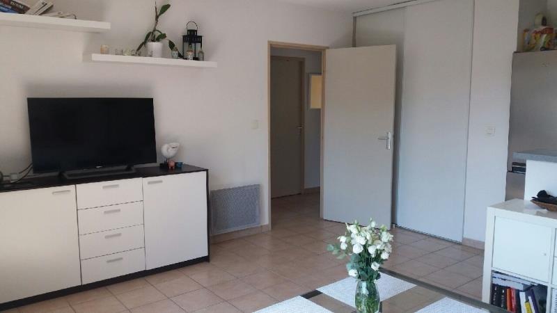 Vente appartement Villeneuve les avignon 125000€ - Photo 3