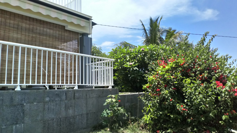 Location maison / villa La saline les bains 1800€ +CH - Photo 3