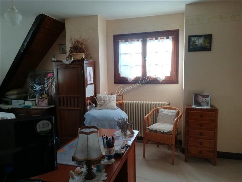 Sale house / villa Villers sous st leu 298000€ - Picture 9
