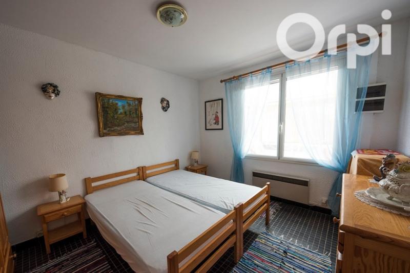 Vente maison / villa Ronce les bains 253850€ - Photo 6