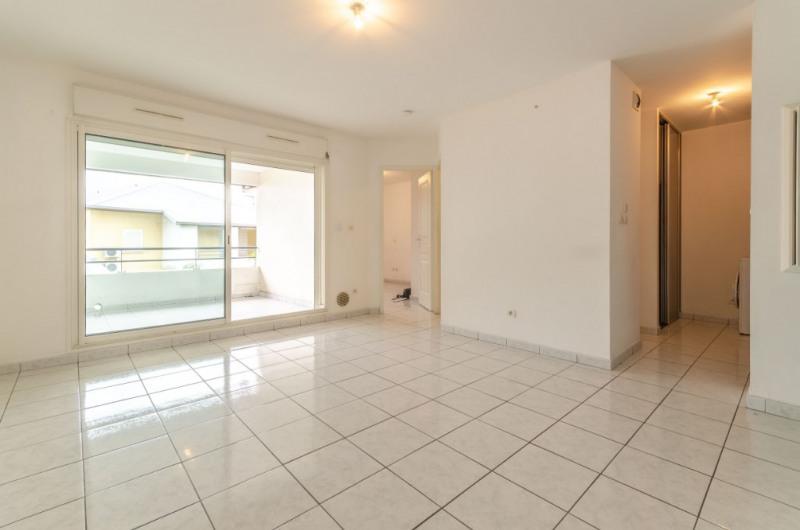 Sale apartment Saint pierre 98000€ - Picture 1