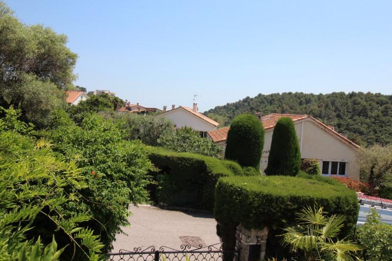 Sale house / villa Vence 399000€ - Picture 17