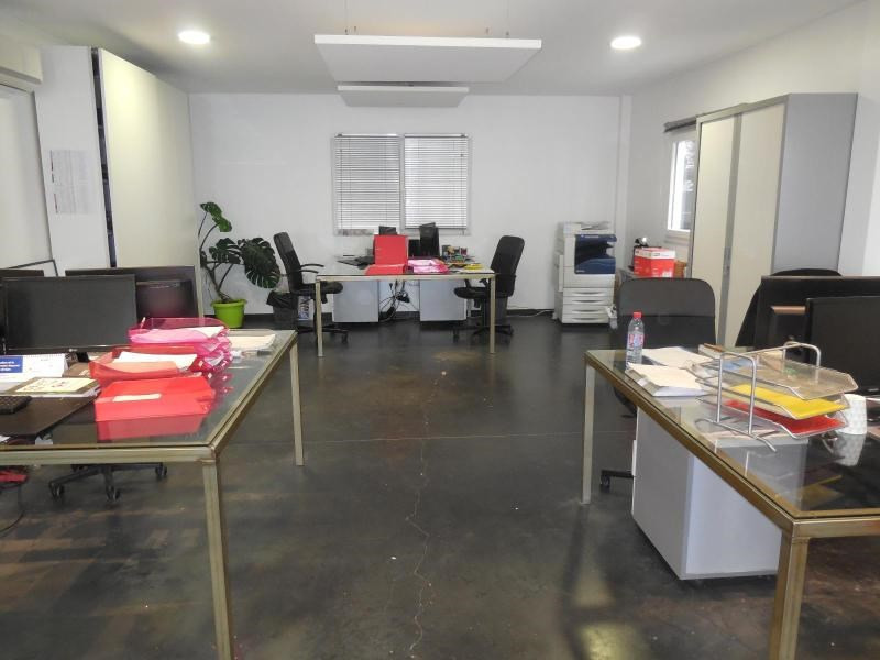 Rental office Valence 3350€ CC - Picture 2