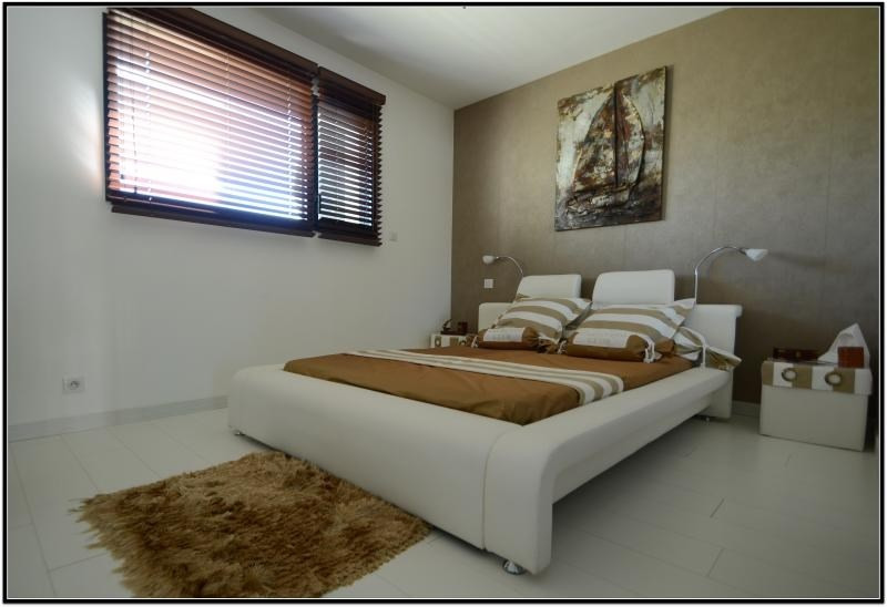 Vente maison / villa Salles sur mer 499900€ - Photo 7