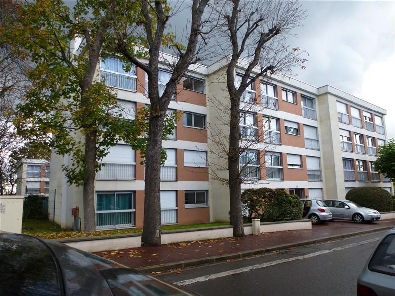 Revenda apartamento Maisons-laffitte 555000€ - Fotografia 3