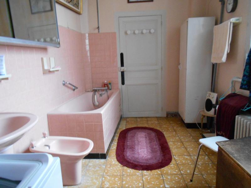 Vente appartement Lons le saunier 210000€ - Photo 8