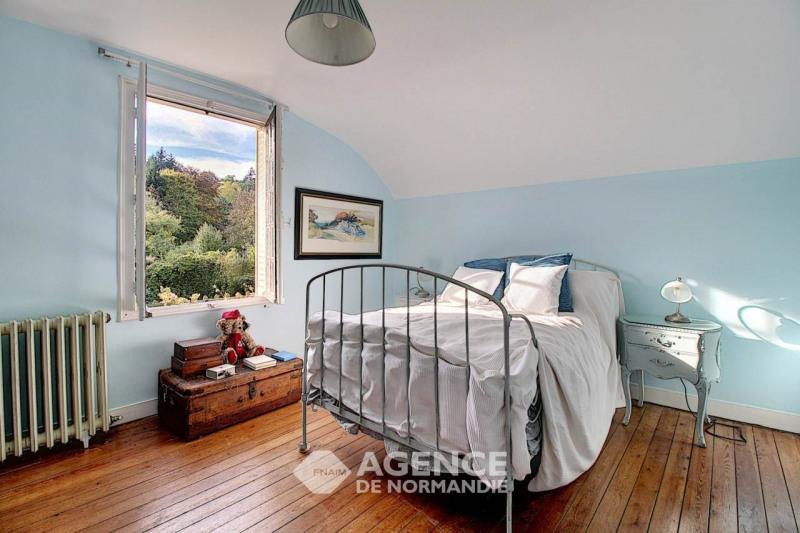 Sale house / villa Montreuil-l'argillé 275000€ - Picture 11