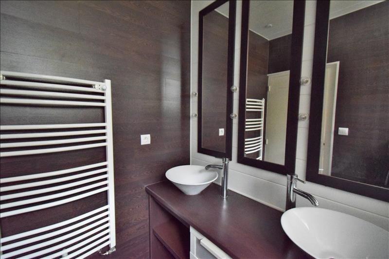 Produit d'investissement appartement Pau 109000€ - Photo 4