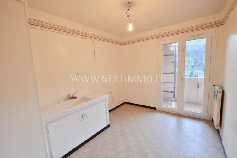 Vente appartement Roquebrune-cap-martin 243 000€ - Photo 3