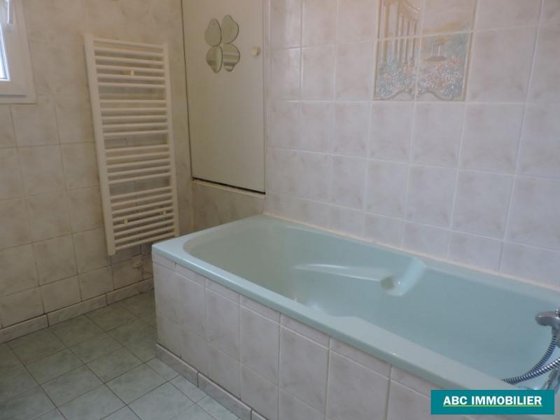 Vente maison / villa Bosmie l aiguille 174900€ - Photo 8